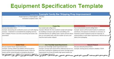 Equipment Specification Template For Automation Projects. Resume Cover Sheet Examples. Job Description For Medical Assistant Template. Project Tracker Excel Template. Microsoft Word Free Borders Template. Roadmap Template For Powerpoint Template. Weight Chart For Kids Template. My First Job Resumes Template. Work Schedule Template For Multiple Employees Template