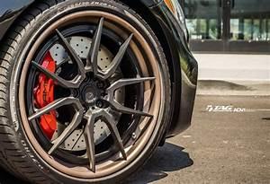 265 30 R20 : mercedes benz amg gt custom wheels adv 1 5 0 track spec cs ~ Kayakingforconservation.com Haus und Dekorationen