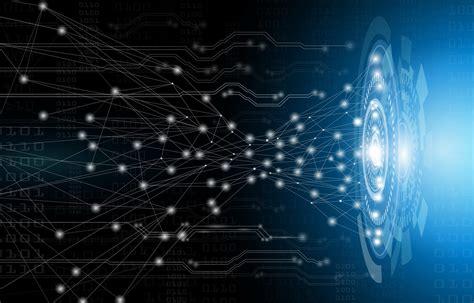 LIMS: The Digital Future