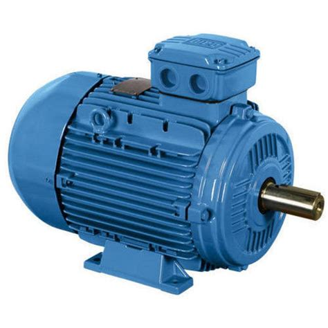 Ac Electric Motors by Ac Electric Motor At Rs 9000 A C Motor