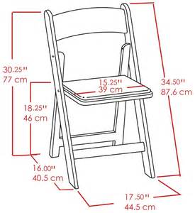 Lounge Chair Size by Folding Picnic Chairs Folding Chair Cheap Folding Chairs