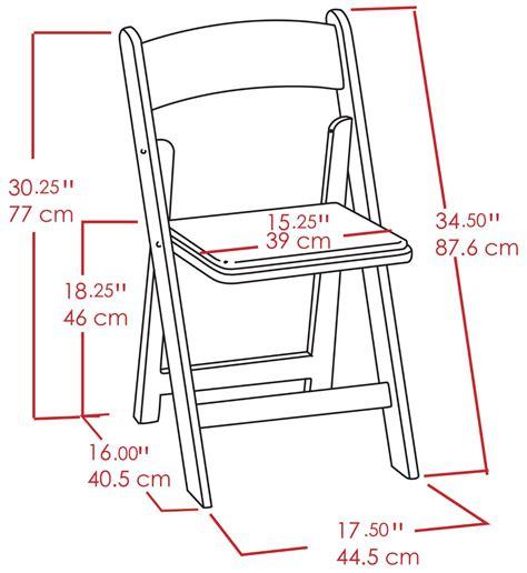 folding picnic chairs folding chair cheap folding chairs