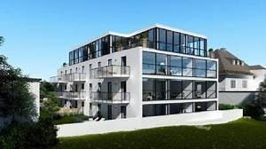 Wohnung Regensburg Kaufen : penthouse kaufen regensburg penthouse wohnungen kaufen ~ Eleganceandgraceweddings.com Haus und Dekorationen