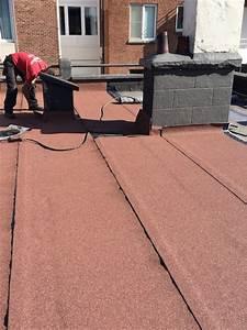 Pose De Shingle : la plateforme en roofing le bon choix faites appel ~ Melissatoandfro.com Idées de Décoration