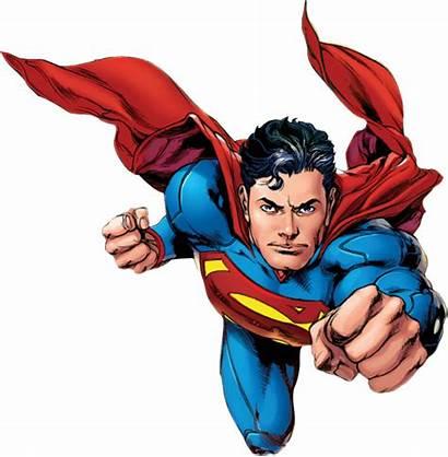 Superman Transparent Purepng Clipart Steel