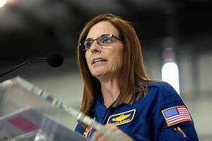 Congresswoman Wants To Build A Wall Between Arizona and ...