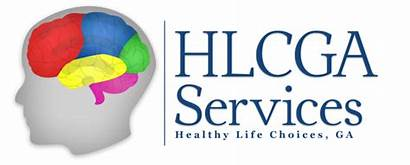 Services Supervision Consultation Healthy Choices