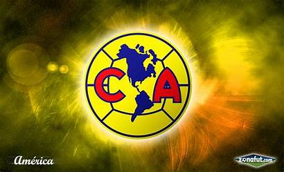 America Soccer Wallpapers Azul Cruz Fc Club