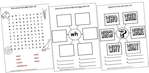 worksheet ch digraph worksheets worksheet worksheet
