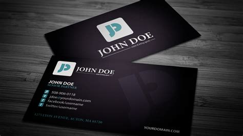 Get Noticed With These Diy Business Cards Business Plan For Poultry Used In A Sentence Cards Templates Free Xmas Online Uae Nonprofit Yellow Black Youtube Channel