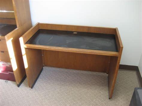 40 inch computer desk computer desk 40 inches wide computer desk 40 inches wide