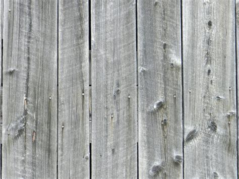 barn wood barn wood 8 free stock photo public domain pictures