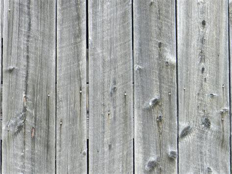 Barn Wood (8) Free Stock Photo
