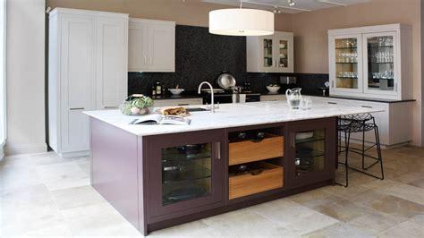 meubles cuisine brico depot ilot central cuisine cuisine en image