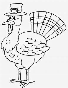 Thanksgiving Turkey Cartoon - Cliparts.co