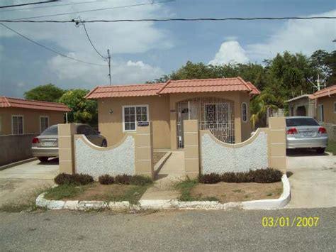 house  sale  morris meadows st catherine jamaica