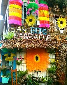 From Fiesta to Festival: Tourism and Cultural Politics in