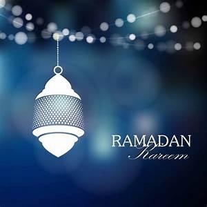 Ramadan 2016 Wallpapers Cover Photos & Display Pictures  Ramadan