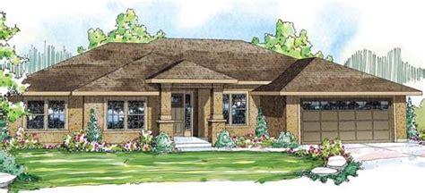 small prairie modern house plans lot 535 8 12 09 resize home ideas
