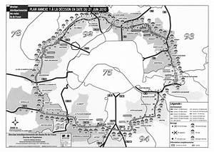 Itineraire Avec Radar : autoroute fran aise a86 itin raire wikisara ~ Medecine-chirurgie-esthetiques.com Avis de Voitures