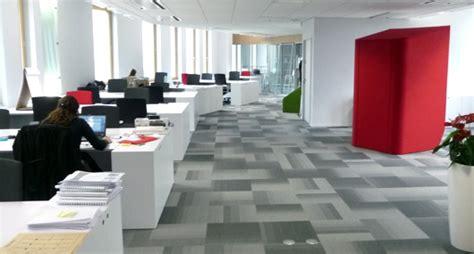 montage de bureau installation mobilier de bureau tim