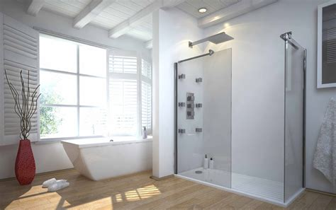 read   beautiful walk  shower ideas tips