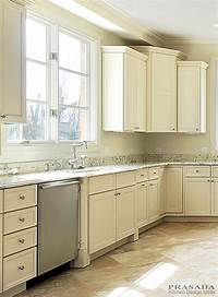kitchen design ideas Kitchen Design Ideas | PRASADA Kitchens and Fine Cabinetry
