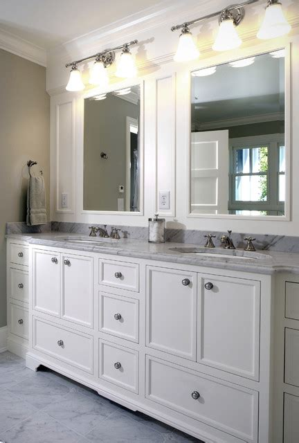 master bathroom vanities ideas master bathroom vanity