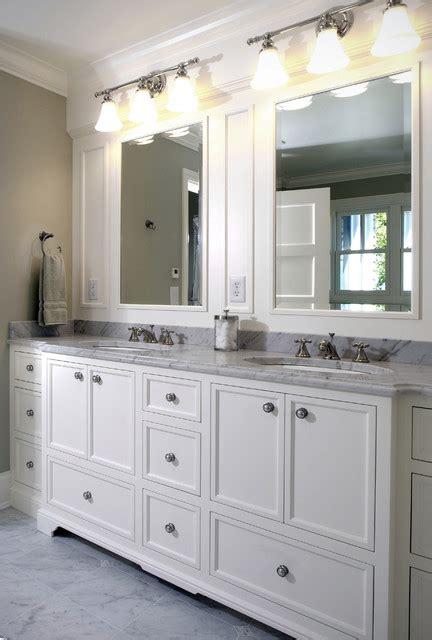 master bathroom vanity ideas master bathroom vanity