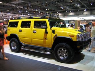 Garbage Garage Limousine by Vente De Hummer Voiture Am 233 Ricaine En Stock