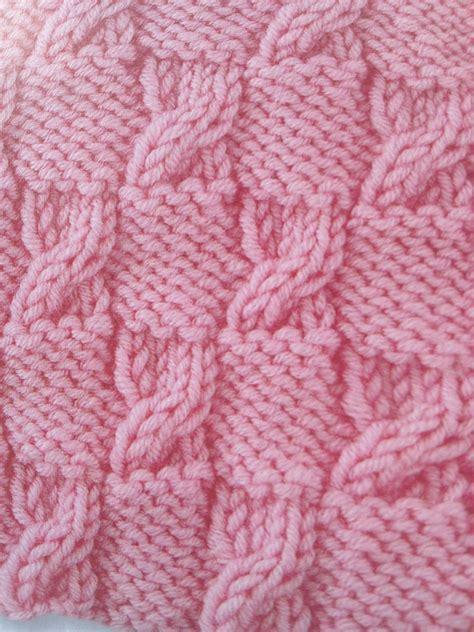 copertina a maglia idea per una copertina la maglia di marica