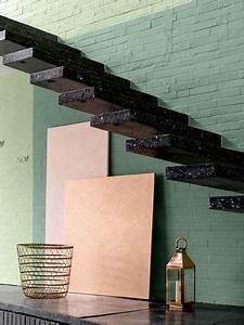 Salbei Farbe Wand : die besten 17 ideen zu caparol farben auf pinterest ~ Michelbontemps.com Haus und Dekorationen