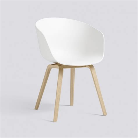 Hay About A Chair Gebraucht about a chair aac22 stuhl hay stoll shop