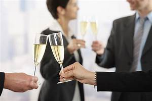 A Guide To Networking For A Small Business Owner