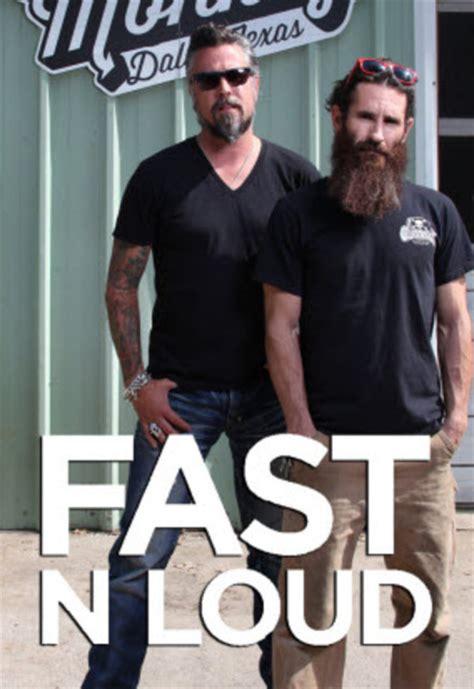 gas monkey garage tv show new episodes of fast n loud gas monkey garage autos post