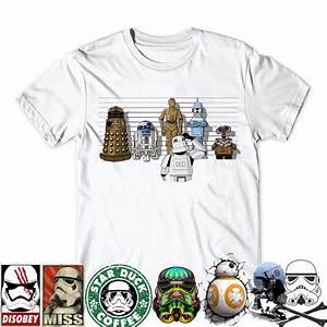 Online Get Cheap Star Wars T Shirts