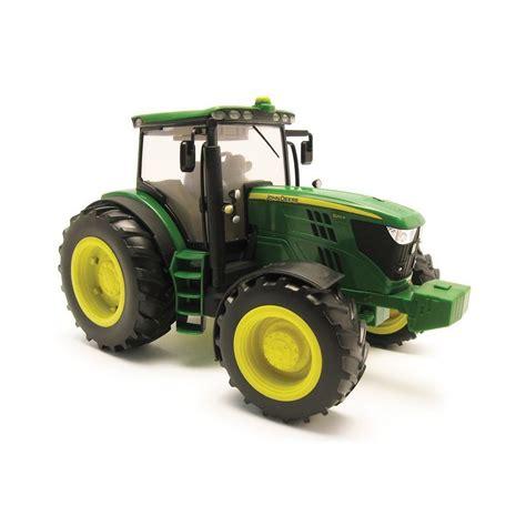 deere traktor kaufen tomy 174 deere 6210r traktor kaufen otto
