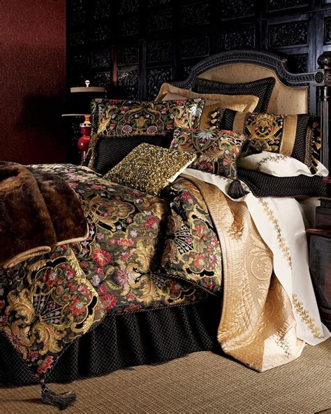 Sherry Bedding by Sherry Home Collection Gustone Bedding Shopstyle