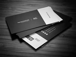 business, cards, design, , u2013, 35, fresh, examples