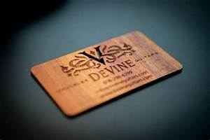 Laser cut business cards maui laser cutting for Laser cut business cards online