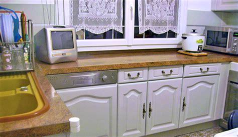 renovation cuisine peinture mobilier table renovation cuisine peinture