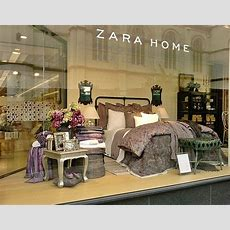 1000+ Images About Zara On Pinterest  Zara Home, New York And Window