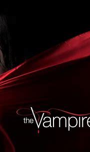 Vampire Diaries Wallpaper Iphone - Scarlett Images