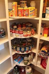 Easy, Diy, Kitchen, Storage, Ideas
