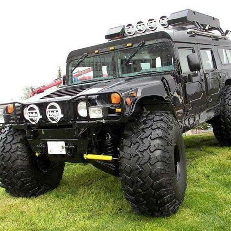 military hummer lifted 250 best images about bugout shtf on pinterest