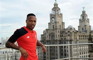 Liverpool transfer news: Why England right-back Nathaniel ...