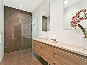 Australian bathroom designs decor houseofphycom for Australian bathroom designs