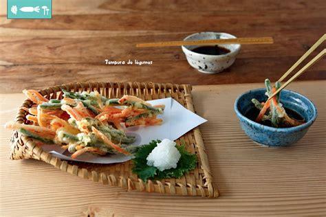 cuisine japonaise les bases cuisine japonaise le grand livre laure ki 233
