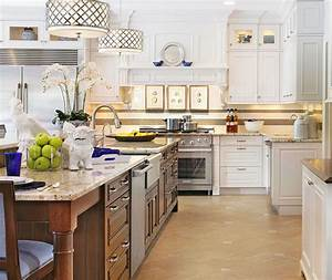 Campbell, Homes, Umber, Cabinets