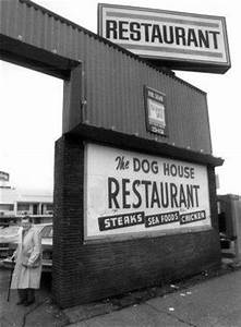 dog house restaurant in seattle 1994 seattle39s big blog With dog house seattle